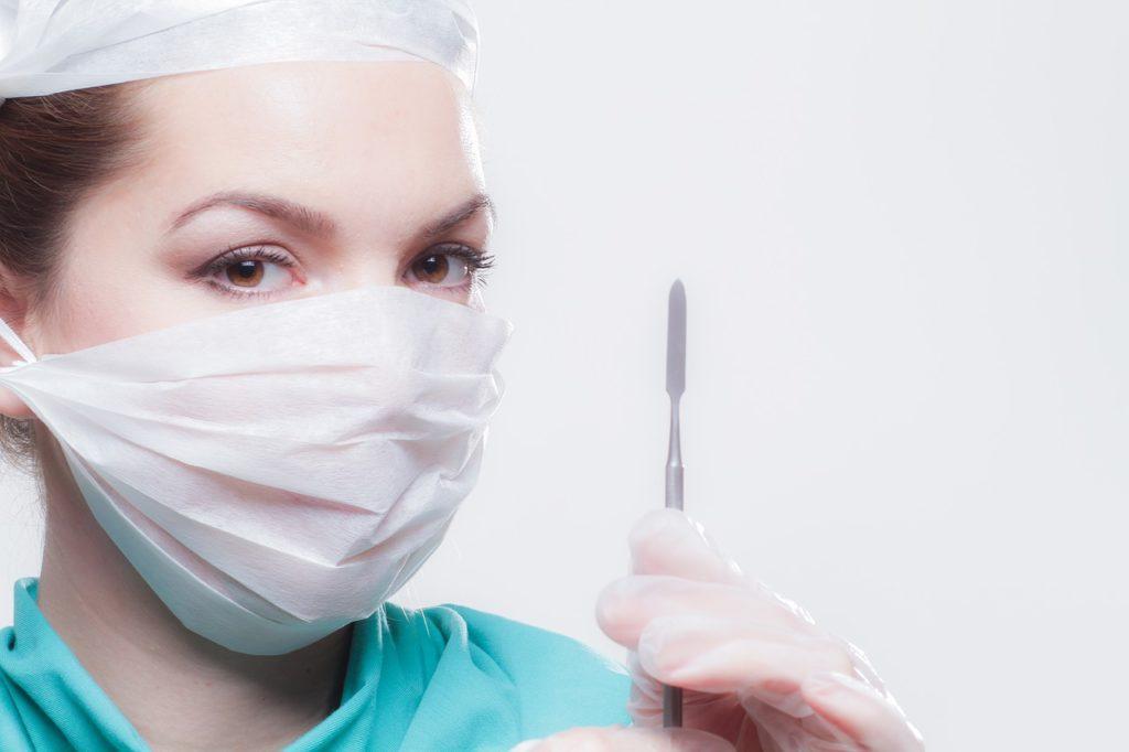 sterile-processing